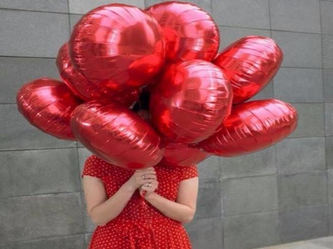 8 cách cực kỳ đơn giản khiến chàng hào hứng khi 'yêu'