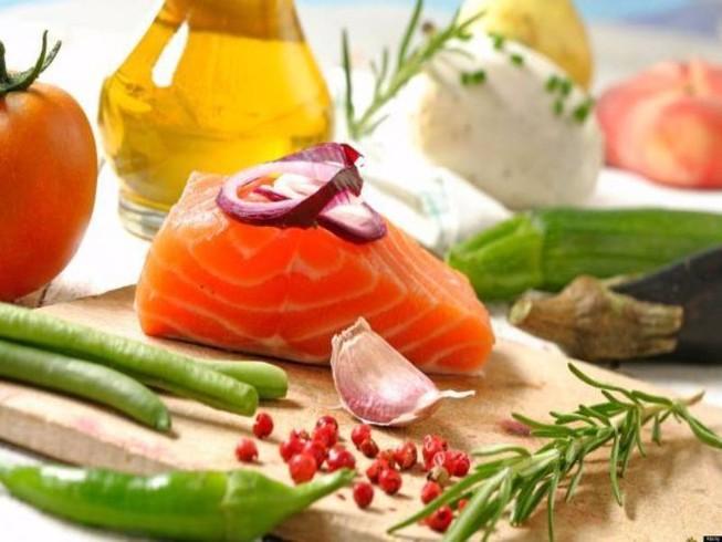 7 cách bổ sung dinh dưỡng hợp lý cho người bệnh ung thư