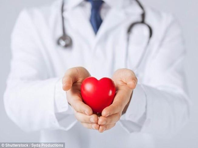 Phẫu thuật thay tim sẽ biến mất trong 10 năm tới