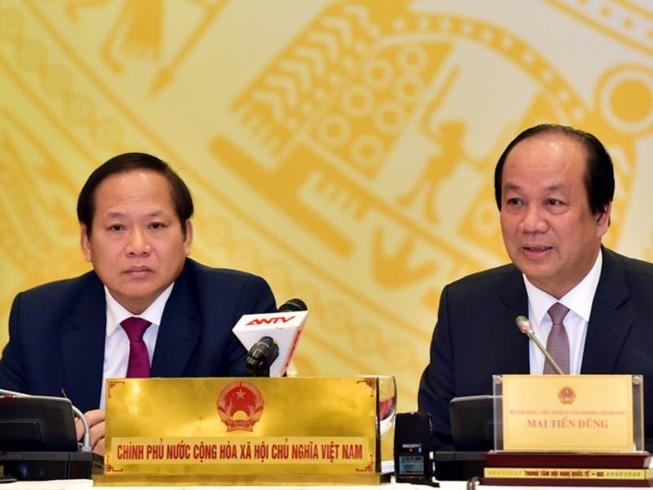 'Tết này taxi thất thu vì số người lên Hà Nội giảm hẳn'