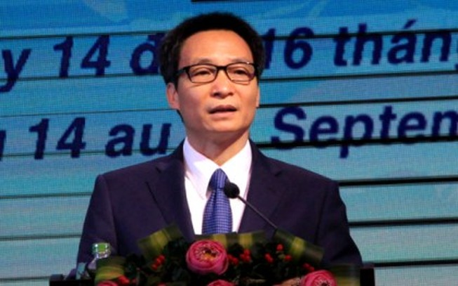 Quan hệ Việt Nam và Pháp ngày càng đem lại hiệu quả thiết thực