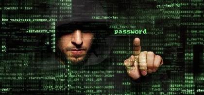 Tội phạm công nghệ cao nhắm vào kẽ hở thanh toán điện tử tăng