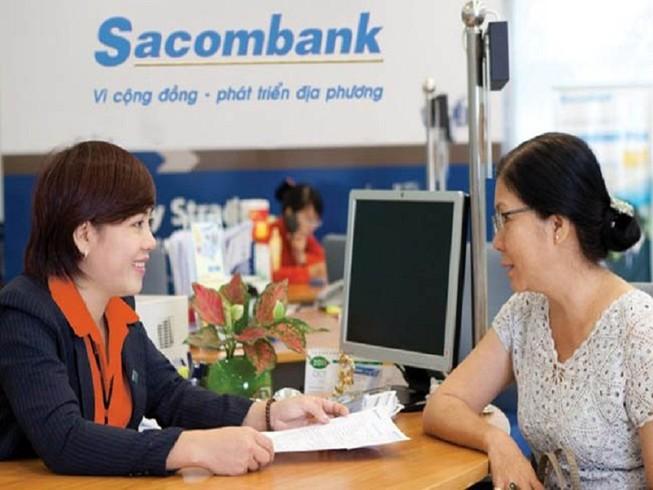 Ngân hàng sẽ 'bội thu' nhờ bắt tay bảo hiểm ?