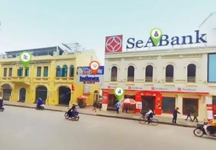 Hà Nội đồng ý xây khách sạn gần Hồ Gươm