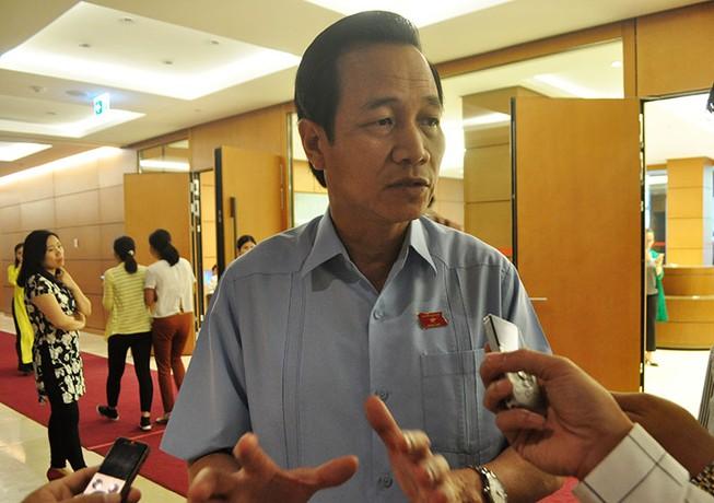 Trại cai nghiện bị phá và 5 giải pháp của bộ trưởng