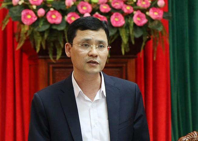 Hà Nội chưa giao Trung Quốc lập quy hoạch sông Hồng