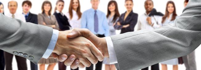 Doanh nghiệp có hai lựa chọn khi đăng ký kinh doanh