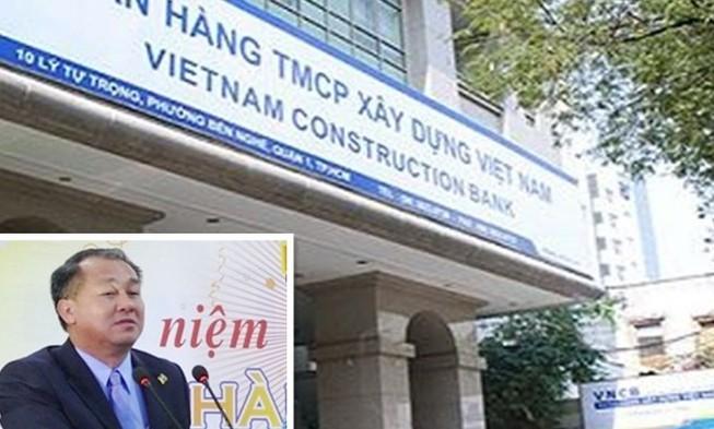 Bộ Công an thông báo kết quả điều tra vụ án Phạm Công Danh