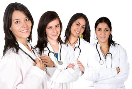 Ai thẩm định ĐH Kinh doanh và Công nghệ Hà Nội mở ngành y, dược?