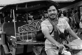 Cơ hội tán chuyện với tác giả 'Sài Gòn, bao nhớ'
