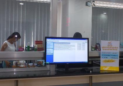 Sở Công Thương công bố các dịch vụ tiện ích cho doanh nghiệp