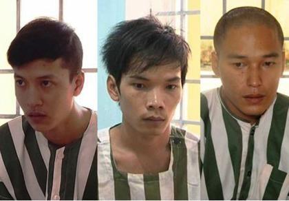 Ngày 18-7 xét xử phúc thẩm vụ thảm sát Bình Phước