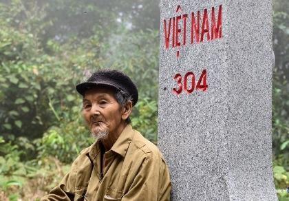 Tận mục những cột mốc biên giới đáng chinh phục nhất Việt Nam