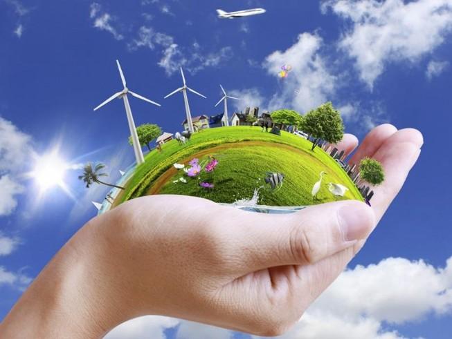 6 dự án cải thiện môi trường sống cho người dân Hà Nội