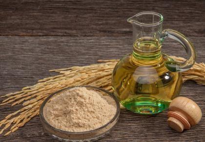 Biến lúa gạo thành sản phẩm cao cấp xuất khẩu ra thế giới