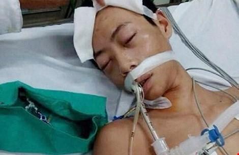Ngày mai xét xử vụ Đỗ Đăng Dư bị đánh chết trong trại giam