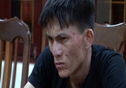 Sự 'khét tiếng' của trùm ma túy vừa sa lưới Công an Lạng Sơn