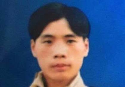 Bắt được nghi phạm sát hại gia đình 4 người tại Lào Cai