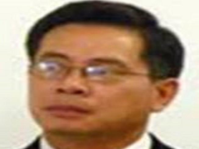 Bộ Công an thông tin về tổ chức khủng bố Việt Tân