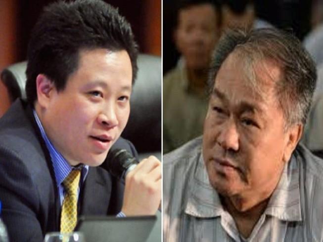Hà Văn Thắm cho Phạm Công Danh vay 500 tỉ ra sao?