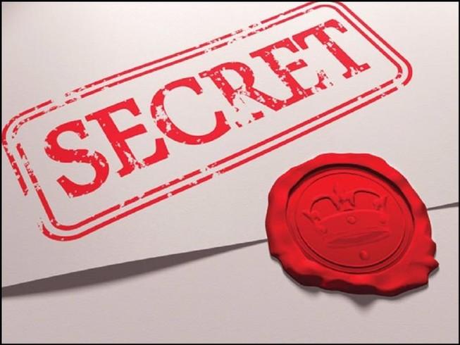 Bộ Công an: Lộ, lọt bí mật nhà nước ngày càng gia tăng