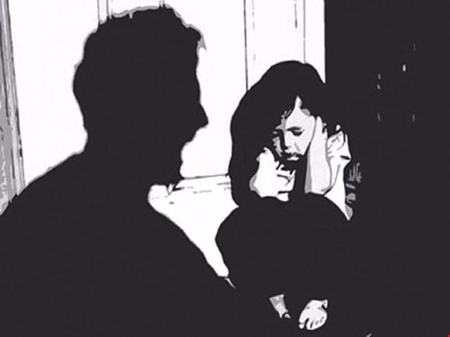 Chống xâm hại tình dục: Phải dạy trẻ phòng vệ sớm