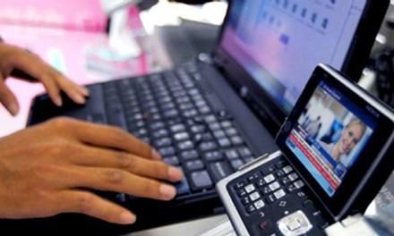 Trả lương 'khủng' cho nhân lực ngành điện tử