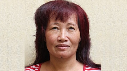 Môi giới cho nữ công nhân bán dâm để cải thiện thu nhập