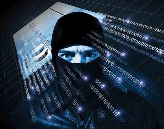 Hàn Quốc: Triều Tiên có gần 7.000 hacker tác chiến mạng