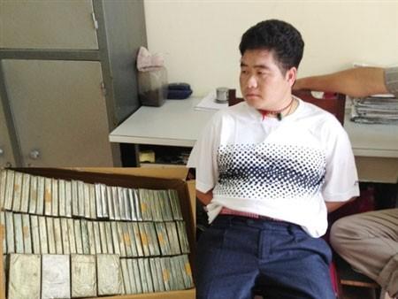 Tiếp tục hoãn xét xử trùm ma túy Tàng Keangnam vì… luật sư bận