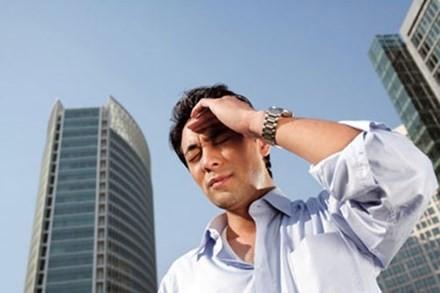 Những dấu hiệu chính cảnh báo đột quỵ não