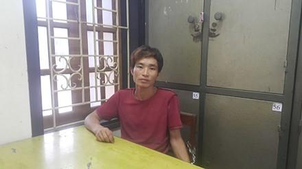 Đề nghị truy tố hung thủ sát hại 4 người ở Yên Bái