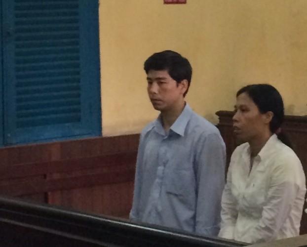 Huỷ án vụ vợ chồng con trai 'thần đèn' lừa đảo