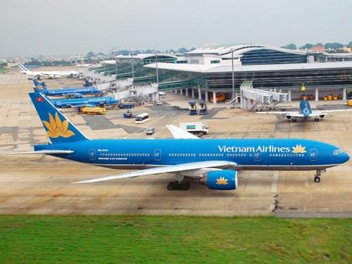 Chi tiết điều chỉnh quy hoạch Cảng Hàng không Tân Sơn Nhất