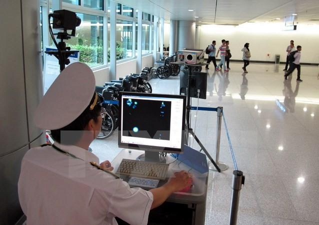Sân bay Tân Sơn Nhất bị xếp trong danh sách sân bay tệ nhất thế giới