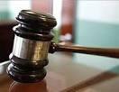 """Chưa thể tuyên án vụ """"Tòa yêu cầu VKS đọc cáo trạng… hai lần"""""""