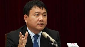 Lời tâm huyết của tân Bí thư Thành ủy TP.HCM Đinh La Thăng