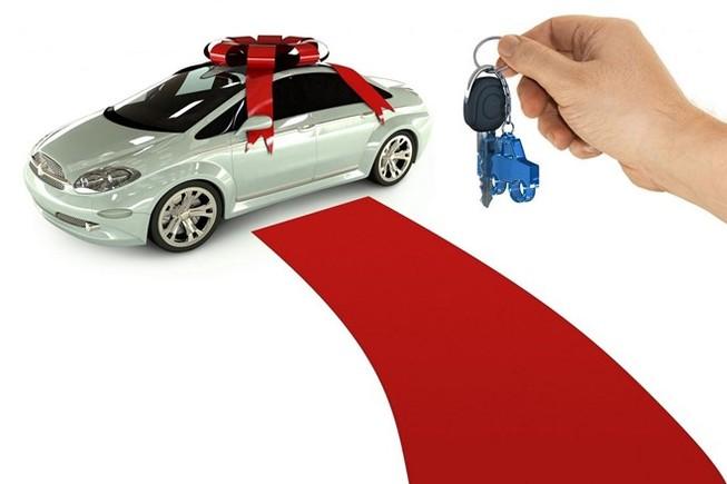 Những điều cần biết về mua xe ô tô trả góp