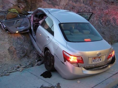 Trách nhiệm bồi thường khi tai nạn giao thông dẫn tới chết người?