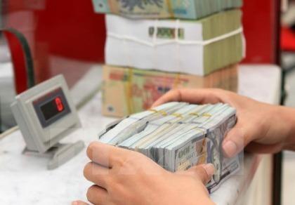 Chỉ số am hiểu tài chính của Việt Nam xếp áp chót khu vực châu Á-TBD