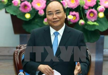 Thủ tướng rời Hà Nội, lên đường thăm chính thức Trung Quốc