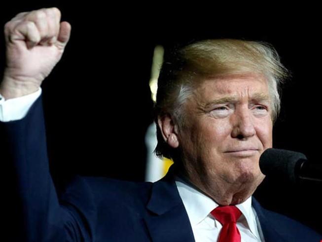 Tổng thống Donald Trump và những thay đổi khả dĩ