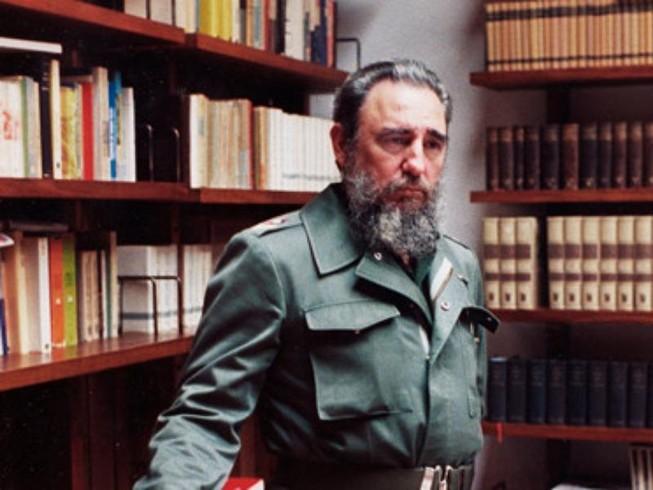 Cuba: Tổ chức quốc tang 9 ngày cho lãnh tụ Fidel Castro