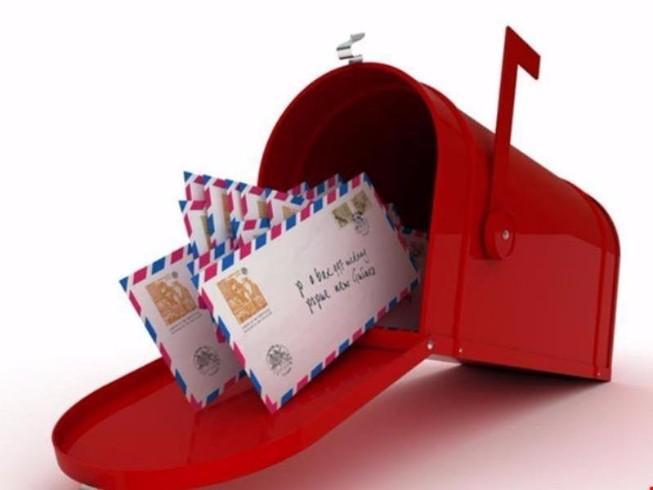 Hộp thư bạn đọc từ ngày 20-3 đến nay