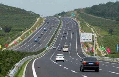 Làm đường cao tốc nối Hà Nội - Vientiane