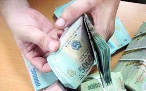 Hà Nội thưởng tết cao nhất 100 triệu đồng/người