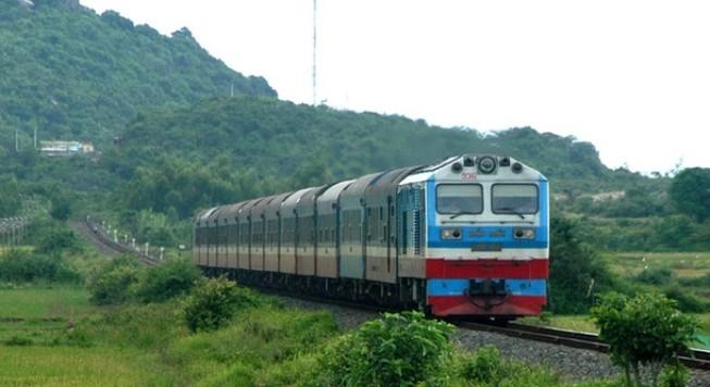 Đường sắt Sài Gòn tiếp nhận phản ánh qua Facebook