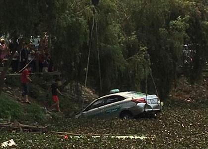 Phó Thủ tướng yêu cầu làm rõ nguyên nhân tai nạn làm 4 người chết