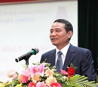 Bộ trưởng Bộ GTVT: 'BOT suy cho cùng là tiền thuế của dân'