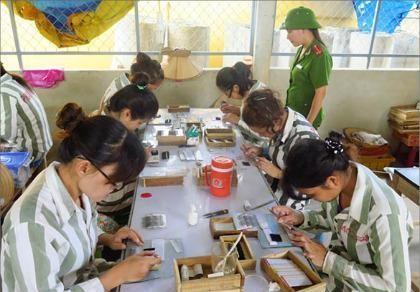 Rà soát, xử lý các cơ sở sử dụng lao động trẻ em